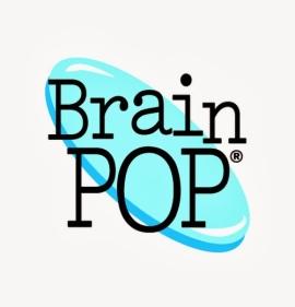 0cef3-bp_logo-rgb_lo