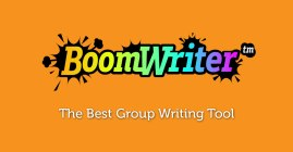 boomwriter-social