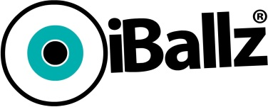 iBallz logo - EdCamp