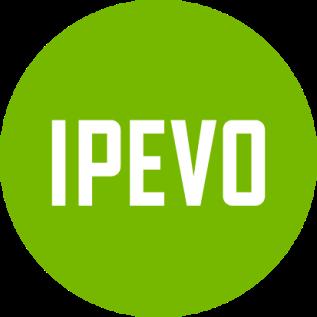 ipevo_logo
