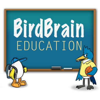 logo_birdbrain-education