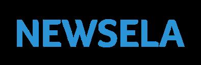 newsela_logo