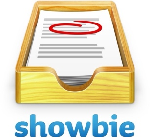 showbie