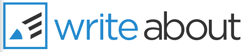 writeaboutthis_logo