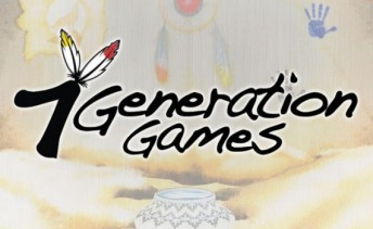 7-generation-games-blog-image-570x350