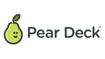 Pear+Deck+Education