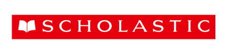 scholastic-logo-b316f651